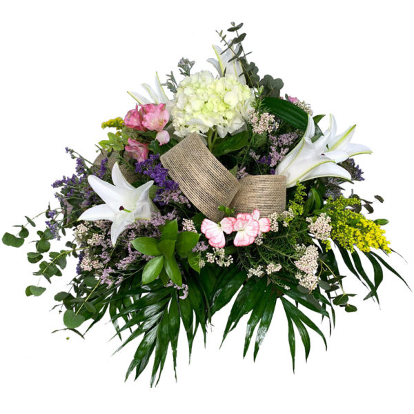 centro-de-flores-torreblanca-01