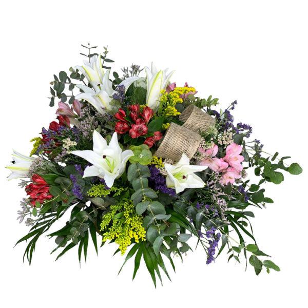 centro-de-flores-torreblanca-02