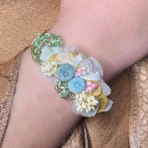 pulsera-de-flores-burriana-01