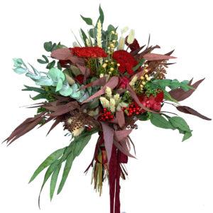 ramo-novia-flores-preservadas-01