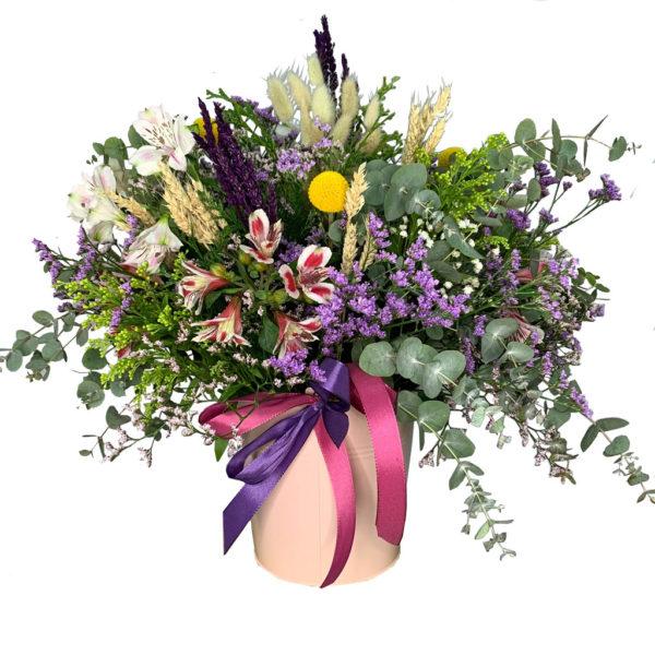 centro-de-flores-silvestre-merida-01