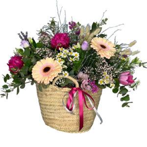 capazo-de-flores-las-palmas-01
