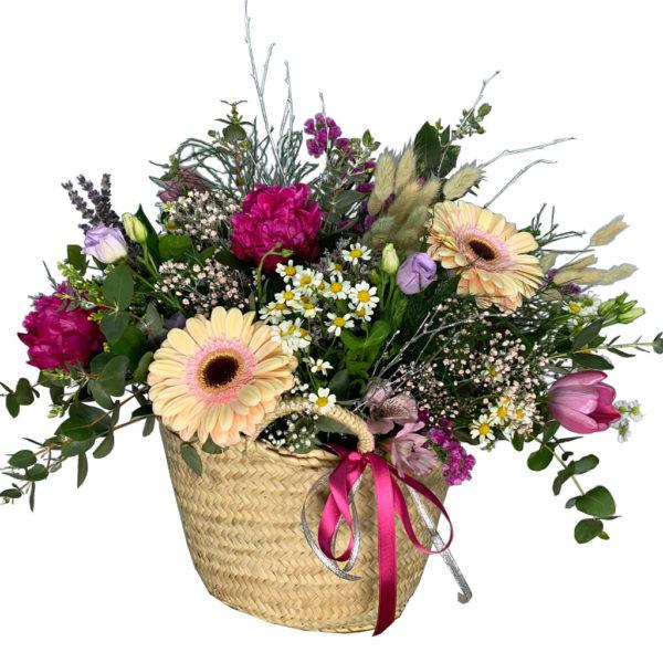 capazo-de-flores-las-palmas-02