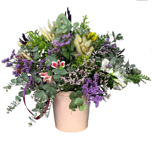 centro-de-flores-silvestre-merida-02