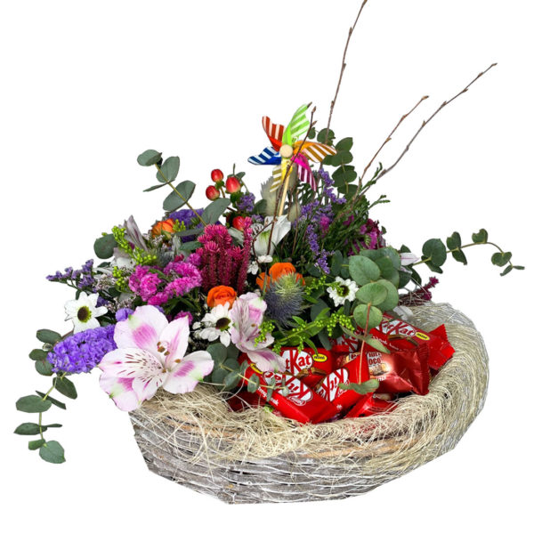 cesta-flores-silvestres-con-chocolates-03
