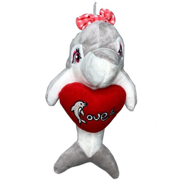 muneco-decorativo-delfin-01