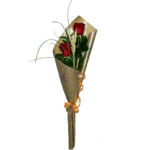 ramillete-rosas-sant-jordi