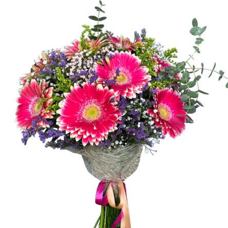 Ramo de flores «Almería»