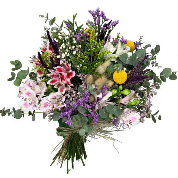 ramo-de-flores-silvestres-caceres-02