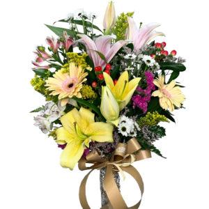 ramo-de-flores-funebre-paz