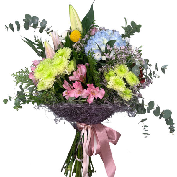 ramo-de-flores-londres-01