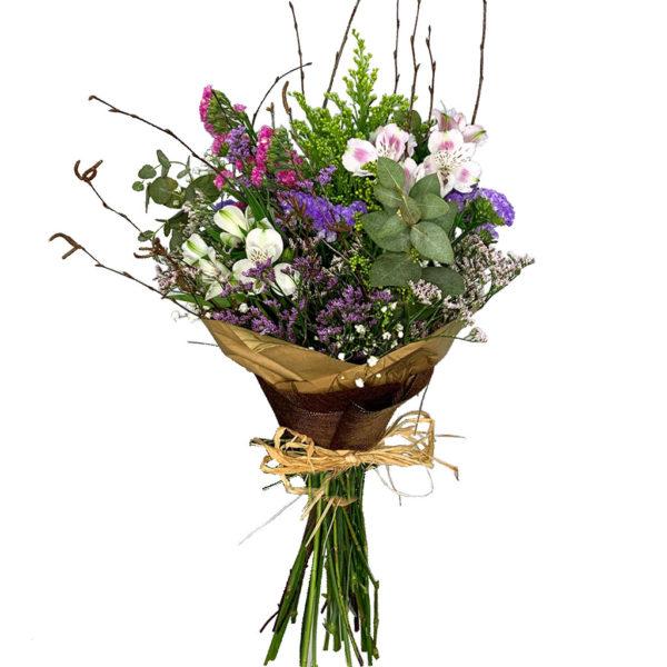 ramo-de-flores-silvestres-ronda