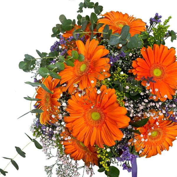ramo-de-flores-valencia-02