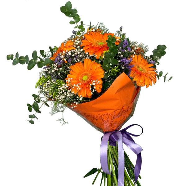 ramo-de-flores-valencia-3