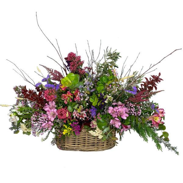 centro-de-flores-covadonga