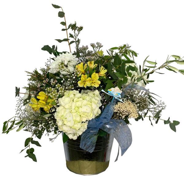 centro-de-flores-nacimiento-ciro