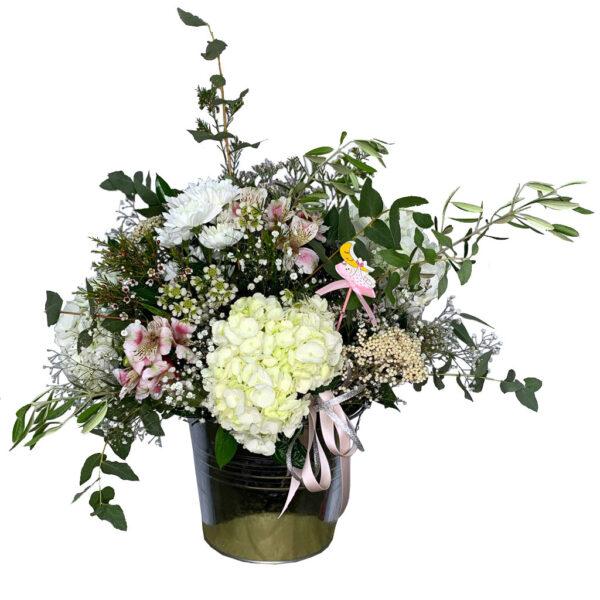 centro-de-flores-nacimiento-candy