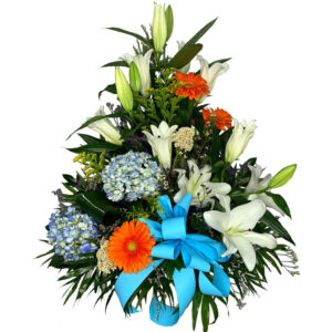 centro-de-flores-nacimiento-enzo